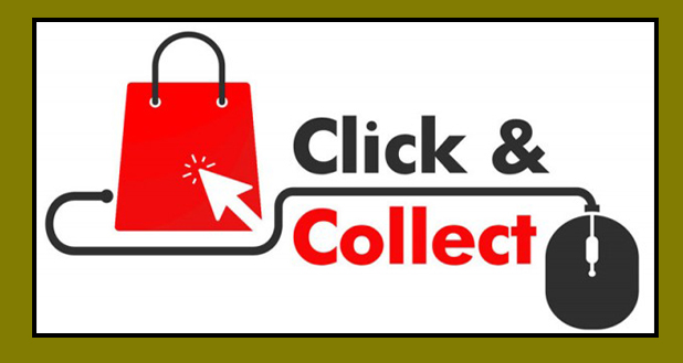 image for stock clearance items